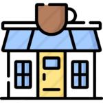 Restro & Cafe